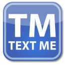 Text Me
